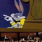Warner Bros. presents BUGS BUNNY AT THE SYMPHONY II with the NJSO