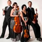 Cooperstown Festival to Present Jasper String Quartet, Sinatra-Inspired Jazz & More