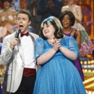 NBC's HAIRSPRAY LIVE! Wins Wednesday; Up +77% Vs. Wednesday Season Average