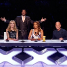 NBC's AMERICA'S GOT TALENT Ranks #1 Among Prime Entertainment Programs on Big 4 in All Key Categories