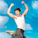 Fulton Theatre's FOOTLOOSE Opens Tonight