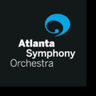Atlanta Symphony Orchestra Welcomes New Musicians