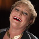 Ida Zecco Brings New Show to Ocean State Theatre