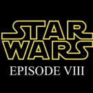 Video: STAR WARS EPISODE VIII Officially Wraps Production