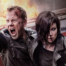 FOX Orders New Installment of Groundbreaking Series '24'