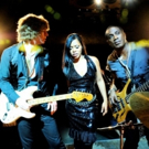Brand New Heavies Featuring N'Dea Davenport to Play Select American Cities During Summer 2016 Tour