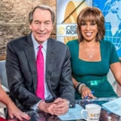CBS THIS MORNING Posts Best 4Q Morning New Audience Delivery in 29 Years
