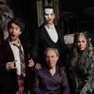 All Three Of Andrew Lloyd Webber's Broadway Musicals Ring In The New Year With Record Breaking Sales