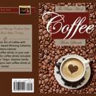 Maria Liberati Shares THE BASIC ART OF COFFEE