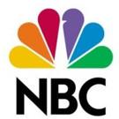 NBC Broadcast of BRIDESMAIDS is Sunday Night's Top Big 4 Entertainment Telecast