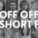 Lineup Announced for Samuel French's 42nd Off Off Broadway Short Play Festival Photo