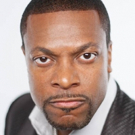 Laugh with Chris Tucker This Saturday at NJPAC