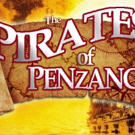 THE PIRATES OF PENZANCE to Open Way Off Broadway's 2017 Mainstage Season