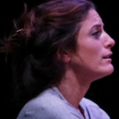 Photo Flash: Seattle Shakespeare Company Presents MEDEA