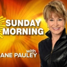CBS SUNDAY MORNING Posts Best 4Q Audience Delivery in At Least 29 Years