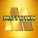 Here They Come! Meet the Cast of MOTOWN, Returning to Broadway Tonight
