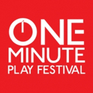 5th Annual BOSTON ONE-MINUTE PLAY FESTIVAL Coming This January