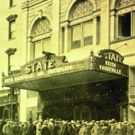 State Theatre's 90th Season Goes on Sale to Members Next Week