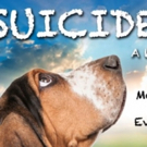 Dezart Performs Presents World Premiere Of SUICIDE DOGS Beginning 1/22
