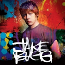Jake Bugg to Headline The Showbox This Fall