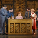 BWW Preview: Connecticut Theater - January's Top Hits