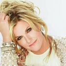 Trisha Yearwood to Star in FOX Two-Hour Live Musical Event THE PASSION This March