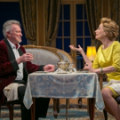 Photo Flash: First Look at The Shakespeare Theatre of New Jersey's A SONG AT TWILIGHT