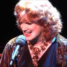 Drag Legend Charles Busch Brings Eclectic Cabaret Show THAT GIRL/THAT BOY to LA