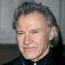 Harvey Keitel to Receive Locarno Film Festival's Lifetime Achievement Award