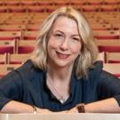 Sydney Opera House Names Kate Dundas Executive Director of Performing Arts