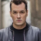 Acclaimed Comedian Jim Jefferies Returns to Santa Rosa This Summer
