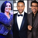 Demi Lovato, Meghan Trainor & More to Perform Star-Studded Tribute to MusiCares Person of the Year Lionel Richie