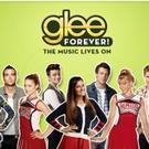 GLEE Forever! App Now Available Worldwide on App Store & Google Play