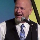 Don Barnhart Bringing Comedy Show to Comedy Cabana in Myrtle Beach, 6/20-26