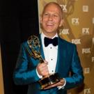 FOX Renews Ryan Murphy's SCREAM QUEENS for Second Season
