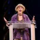 A LITTLE NIGHT MUSIC Tony Winner Patricia Elliott Dies at 77