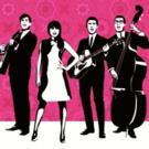 Australian Cast Announced for GEORGY GIRL - THE SEEKERS MUSICAL, Coming to Sydney & Melbourne