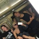 PHOTO: Lady Gaga Teases AMERICAN HORROR STORY Season 6
