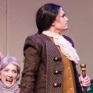 BWW Review: 1776 THE MUSICAL - A Winning Declaration