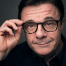MTC to Honor Two-Time Tony Winner Nathan Lane at 2016 Fall Benefit