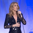VIDEO: Celine Dion Makes Her Return to the Stage Following Husband's Death; Watch 20-Minute Tribute Show