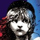 Alain Boublil and Claude-Michel Schonberg's Pre-LES MISERABLES Musical, LA REVOLUTION FRANCAISE, to Play Chicago