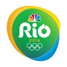 Gold Medalists Simone Biles & Aly Raisman Headline Tonight's OLYMPICS Coverage on NBC