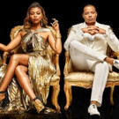 EMPIRE Receives Season Three Order from FOX