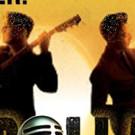 FST's Million Dollar Quartet is a Hit; Extended Through 1/8