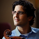Cellist Amit Peled to Guest Star with Hoff-Barthelson Music School's Festival Orchestra Today