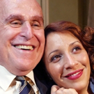 BWW Review: AWAKE AND SING!- An Intense Evening's Journey into Guilt & Emotional Abuse