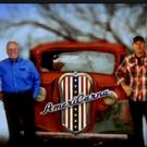 Velocity Orders Third Season of AMERICARNA to Premiere in 2016
