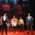 BWW TV: Take a Trip to Belmont Avenue with Highlights from A BRONX TALE!