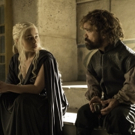 BWW Recap: 'The Winds of Winter' Have Blown on GAME OF THRONES